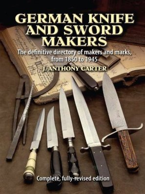 German-Sword-and-Knife-Makers-2015_Titelbild-klein.jpg